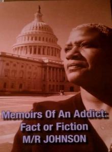 Memoirs Informer 084